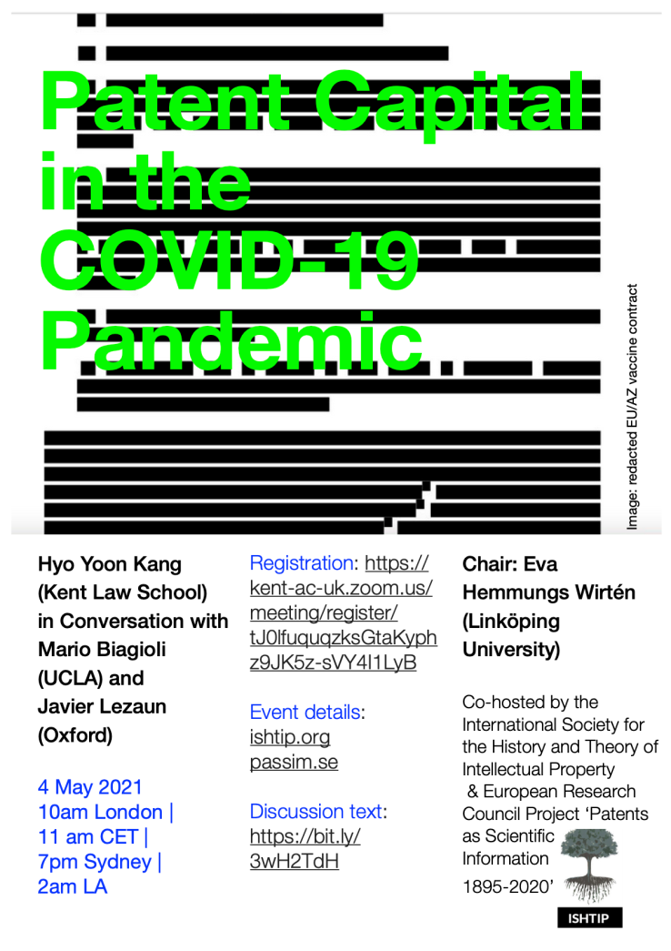 ishtip-2021-kang-biagioli-lezaun-poster-for-website-png-1